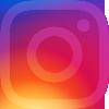 Instagram | TYC Hotel Torre Pedrera